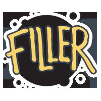 Filler_Splat_Glow200
